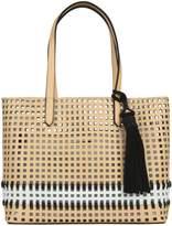 Steve Madden Handbags - Item 45353861