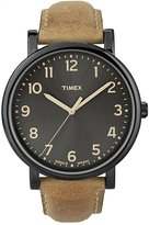 Timex Originals Oversized