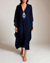 Full Moon Caftan