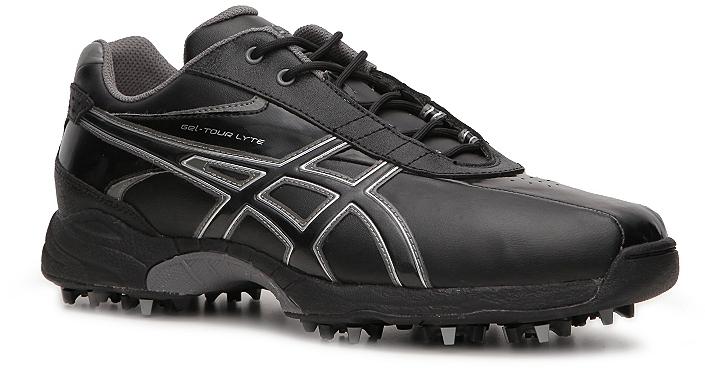 Asics Tour Lyte Golf Shoe