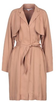 Just Female Overcoat