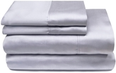 Veratex Solid Tencel Sheet Set