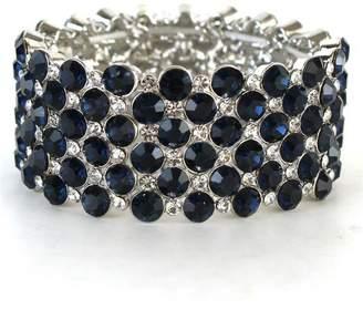 Madison Avenue Accessories Avian Bracelet