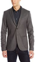 Scotch & Soda Men's Classic Blazer
