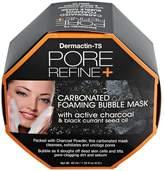 Dermactin-TS Pore Refine Carbonated Foaming Bubble Mask