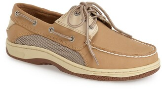 Sperry 'Billfish' Boat Shoe
