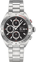 Tag Heuer Formula 1 CAZ2010.BA0876 automatic watch