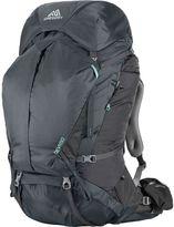 Gregory Deva 80L Backpack