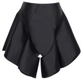 Dion Lee Preorder Falling Disc Skirt