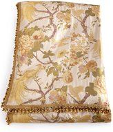 Sweet Dreams Fanciful Pheasant Bedding
