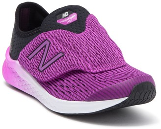 New Balance Q119 Sneaker (Toddler & Little Kid)