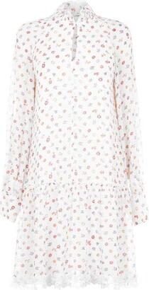 See by Chloe SBC Shirt Dress Ld03