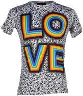 Jonathan Saunders T-shirts - Item 37792785