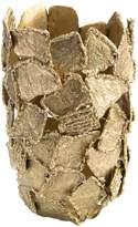 John-Richard Collection John Richard Textured Vase