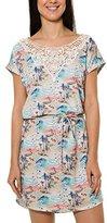 Smash Wear Women's Pinent Casual Dress,12