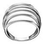 Calvin Klein Fly Women's Ring