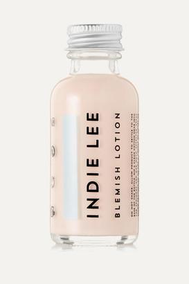 Indie Lee Blemish Lotion, 30ml - Colorless