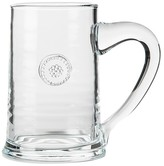 Juliska Berry & Thread Collection Beer Stein