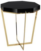 Safavieh Danna Metal End Table