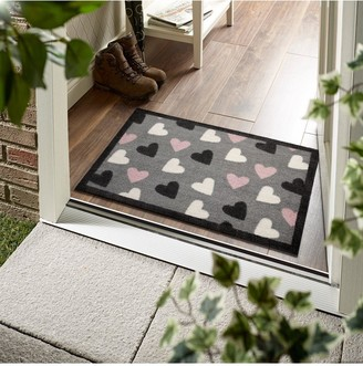 Door Mats Indoor Shop The World S Largest Collection Of Fashion Shopstyle Uk