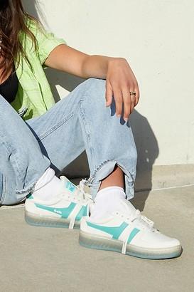 Gola Grandslam '89 Sneakers