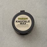 west elm Sam's Natural Knuckle Wax