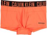 Calvin Klein Underwear Power FX Energy Low Rise Trunk