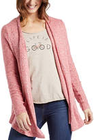 Life is Good Wander Free Sweater