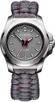 Victorinox INOX Women's watches V241771