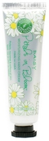 Olivina Petals in Bloom Moisturizing Hand Cream Daisy