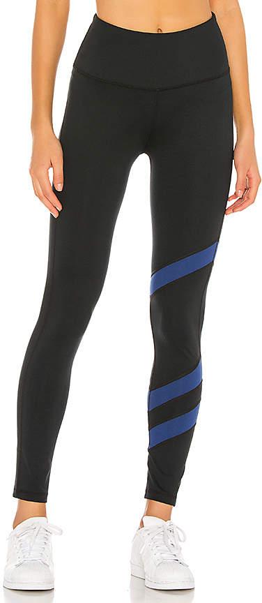 Lukka Lux Arrowed 7/8th Legging