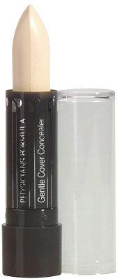 Physicians Formula Concealer Stick