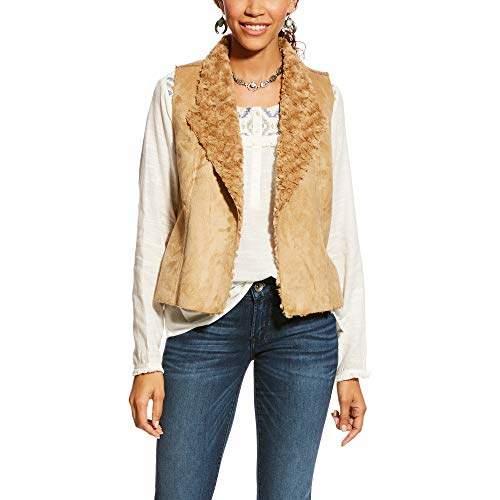 Alta Vest Size 2XL