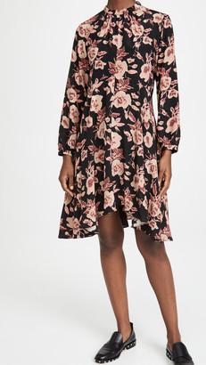 NO.6 STORE Luna Dress