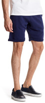 Gant Sweat Short