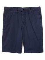 """Gap Everyday shorts (10"""")"""