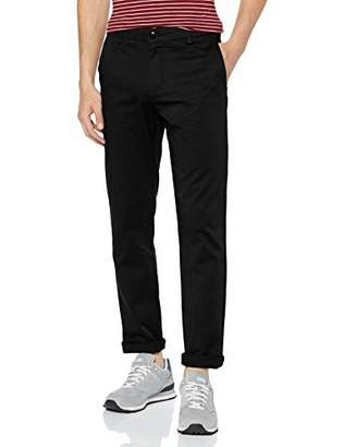 Dockers Alpha New Refined Trouser,W32/L32