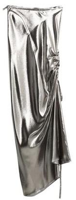 Ellery Long skirt