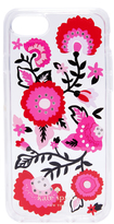 Kate Spade Jeweled Garland iPhone 7 Case
