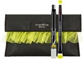Mirenesse Shona Eye Paradise Kit :Eye Art