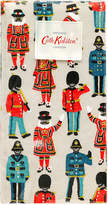 Cath Kidston Guards & Friends Pocket Tissues