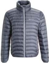Marmot Tullus Down Jacket Steel Onyx