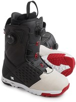 DC Torstein Horgmo BOA® Snowboard Boots (For Men)