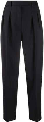 A.P.C. Cropped Trousers