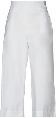 Liviana Conti 3/4-length shorts
