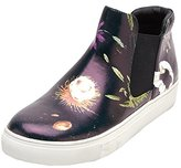 Coconuts by Matisse Women's Harlan Fashion Sneaker,7.5 M US