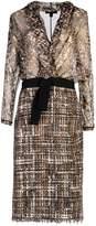 Giambattista Valli 3/4 length dresses - Item 34795170