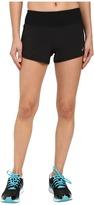 Asics Everysport Shorts