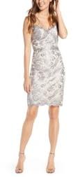 2574fe24f1291 Tadashi Shoji Cocktail Dresses - ShopStyle