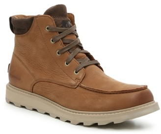 Sorel Madson II Boot